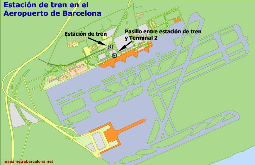 Aeropuerto barcelona llegadas online dating 8